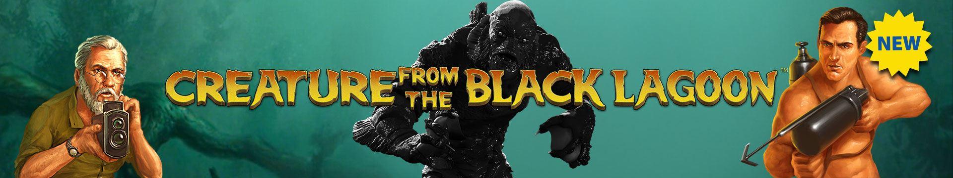 Black_Lagoon