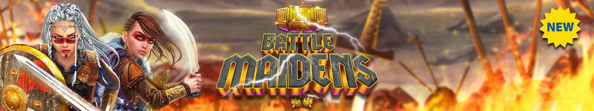 Battle_Maidens