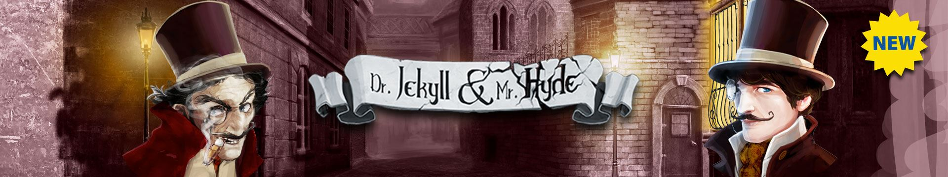 Dr_Jekyl_and_Mr_Hide