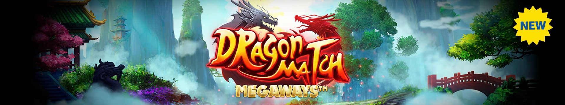 Dragon_Match_Megaways