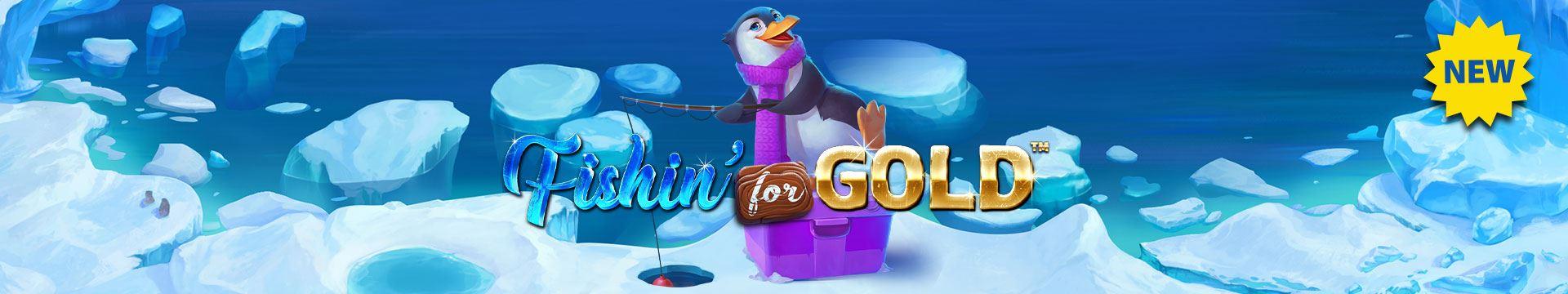 Fishing_Gold
