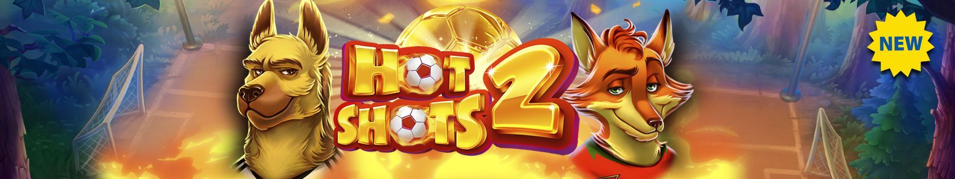 Hot_Shots_2