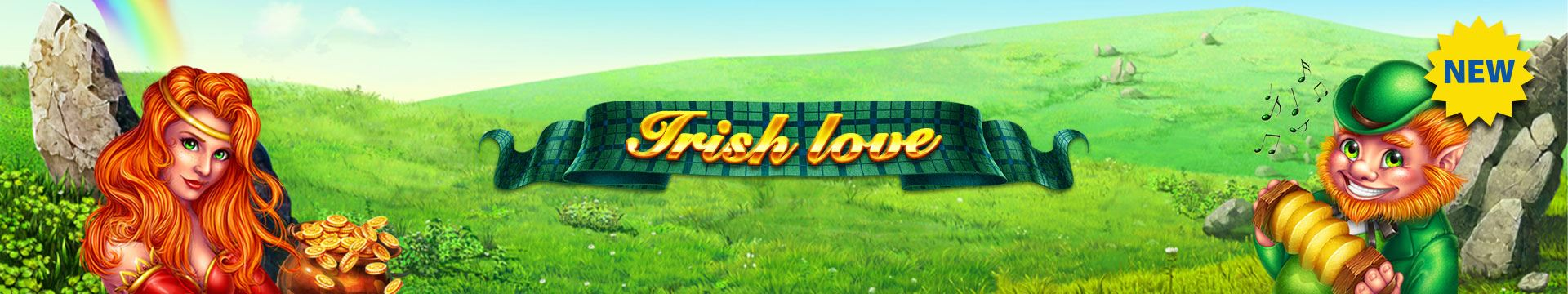 Irish_Love