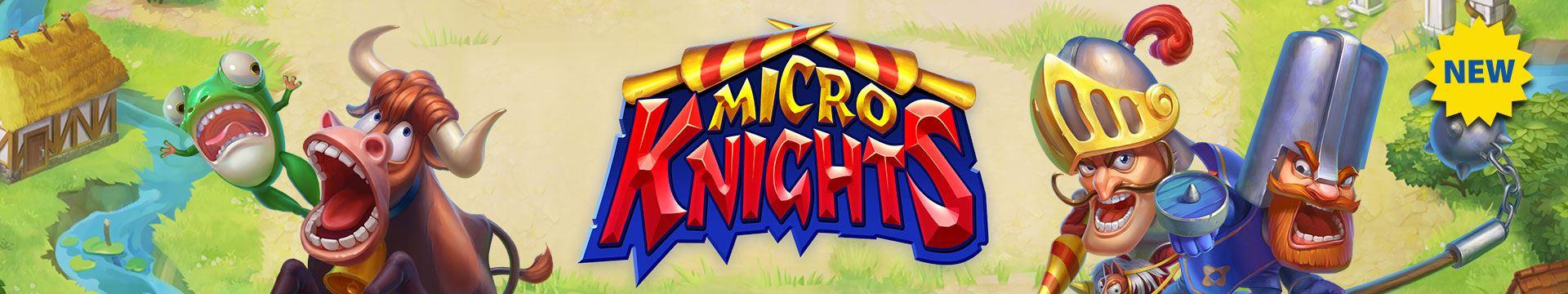 Micro_Knights