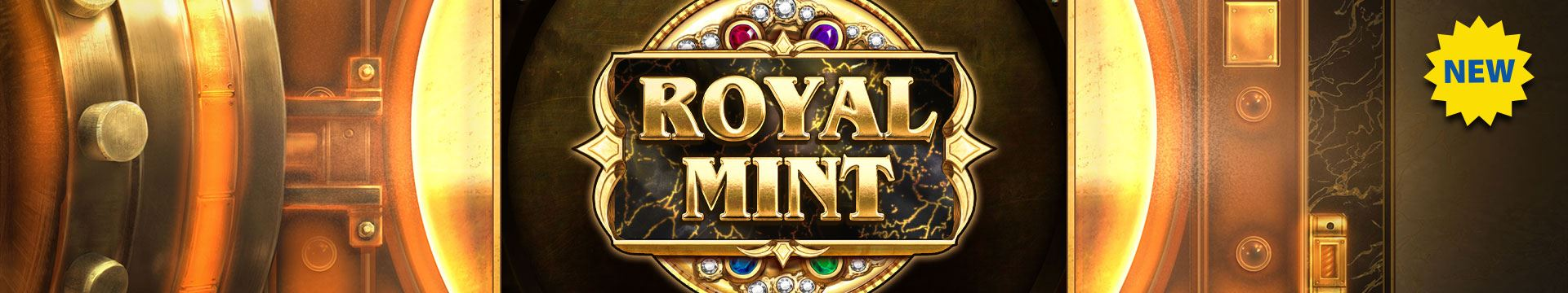 Royal_Mint