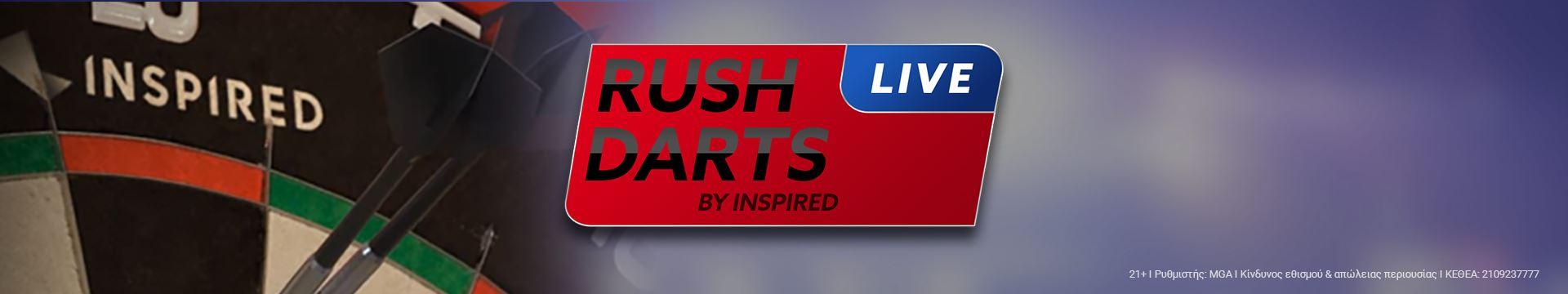 Rush_Darts