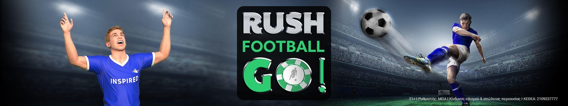 Rush_Football_Go