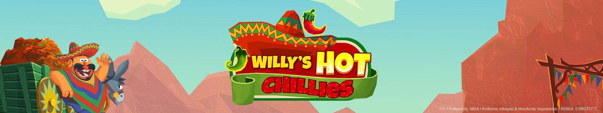 Willys_Hot_Chillies