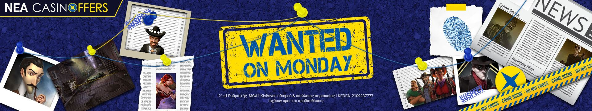 Wanted_on_Monday
