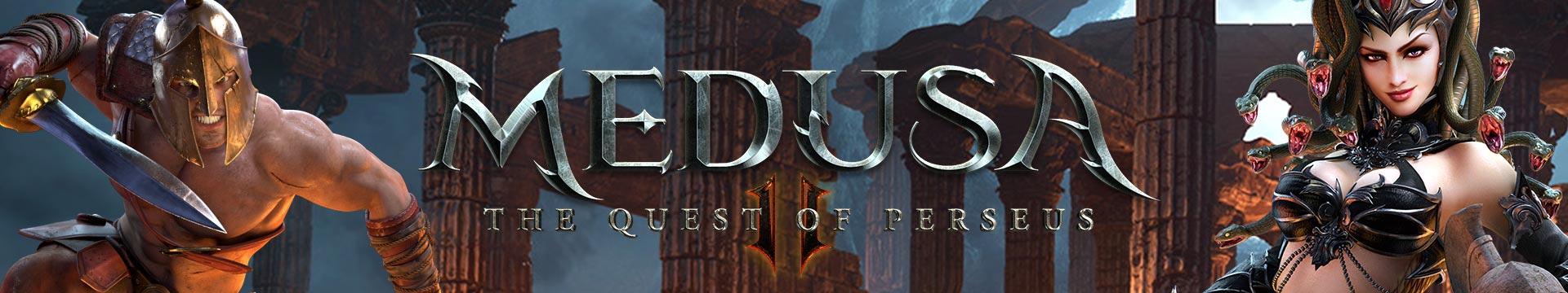 Medusa_Perseus