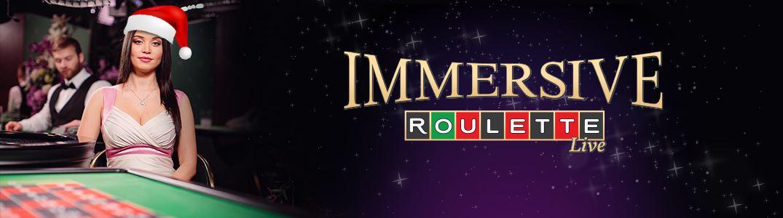 Immersive_roulette
