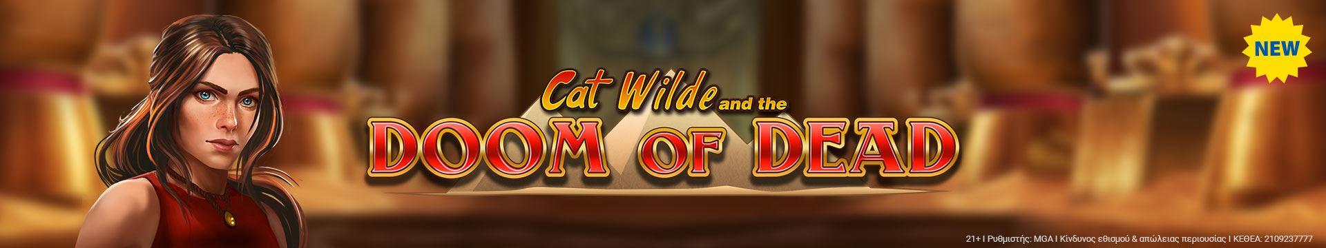 Doom_of_Dead