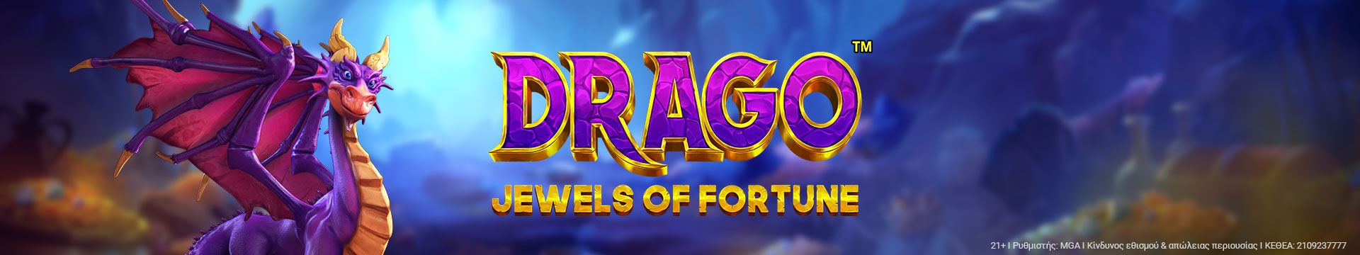 Drago_Jewels_of_fortune