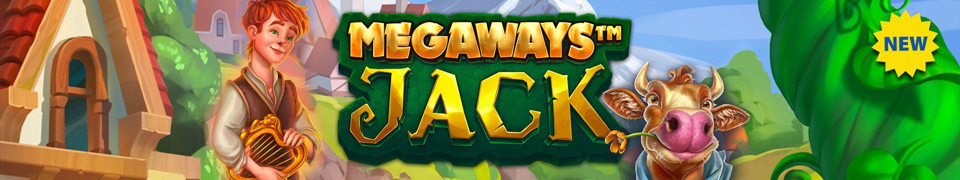 Megaways_Jack