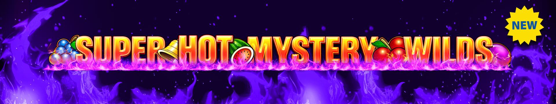 Super_Hot_Mystery_Wilds