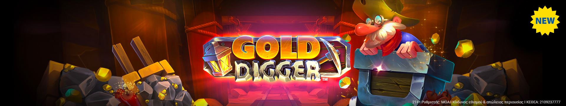 Gold_Digger