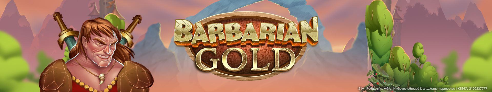 Barbarian_Gold