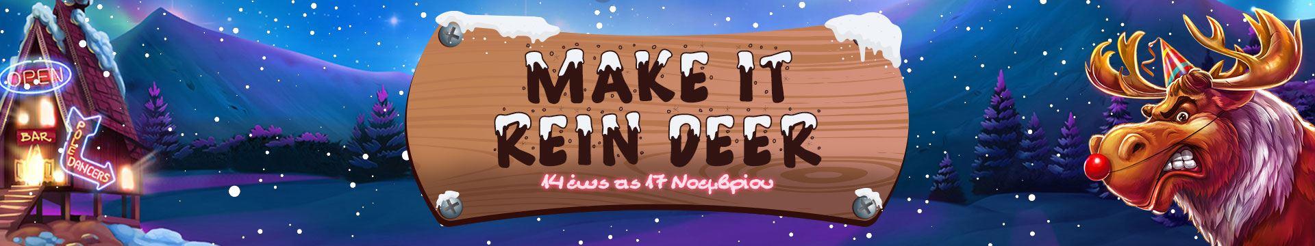 Make_it_rein_deer