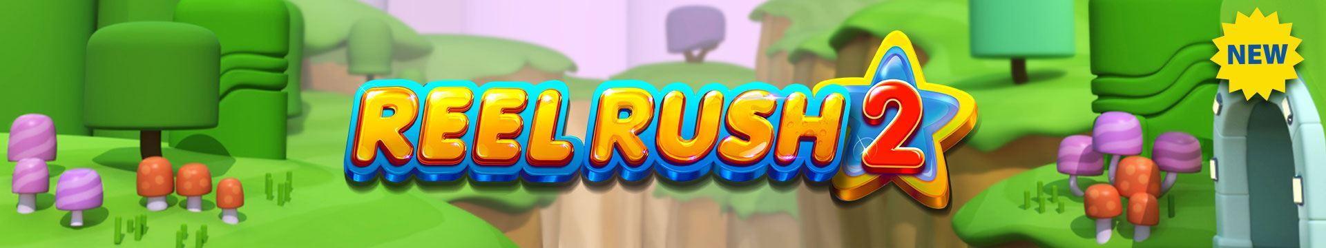 Reel_Rush_2