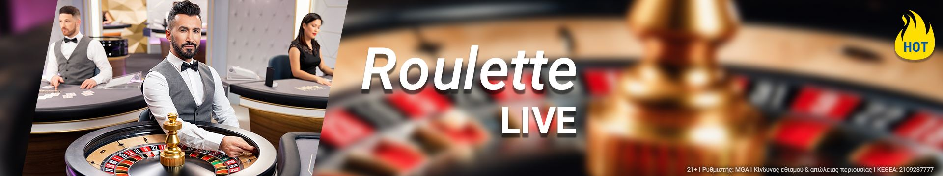 Roullete_Silver_Netent