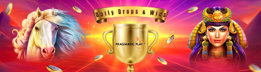 Drops_and_Wins