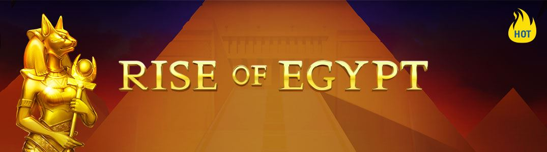 Rise_of_Egypt