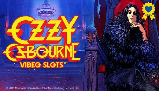 Ozzy_Osbourne_Video_slot