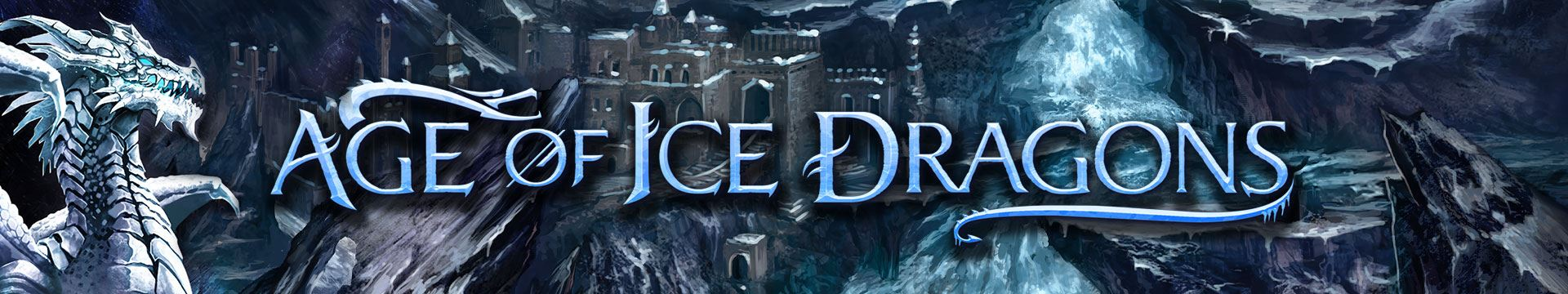 Age_of_Ice_Dragon