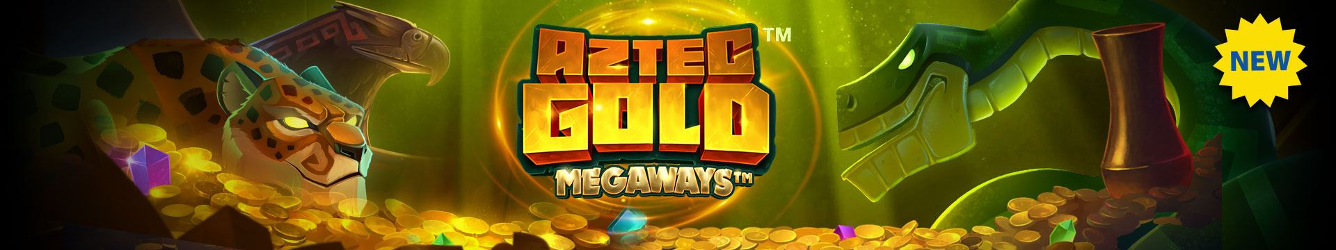 Aztec_Gold_Megaways
