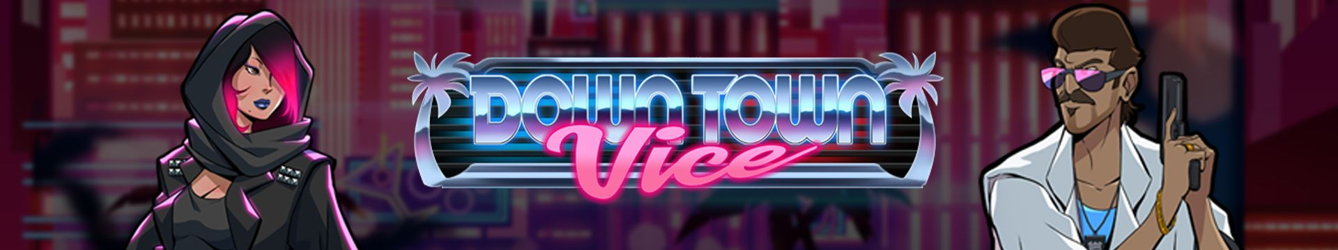 Downtown_Vice