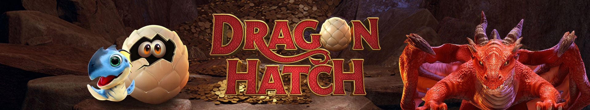 Dragon_Hatch