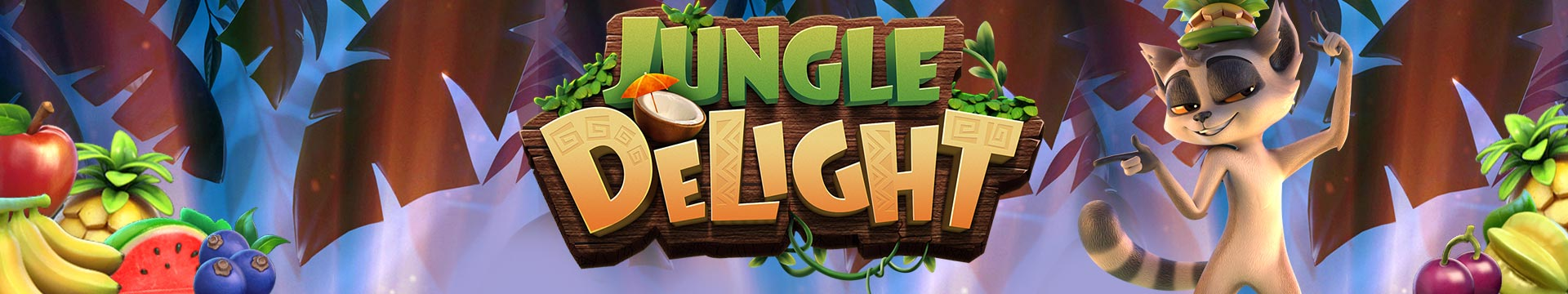Jungle_Delight