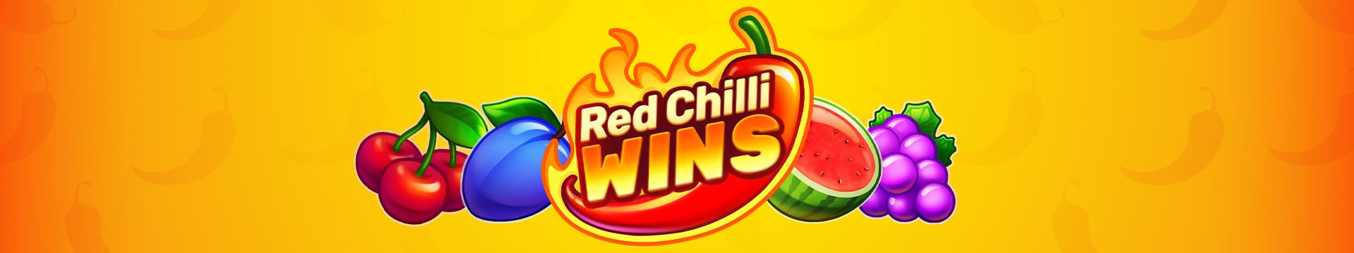 Red_Chilli_Wins