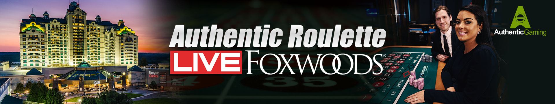 Foxwood_Authentic