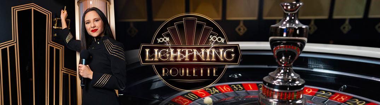 lightning_Roulette