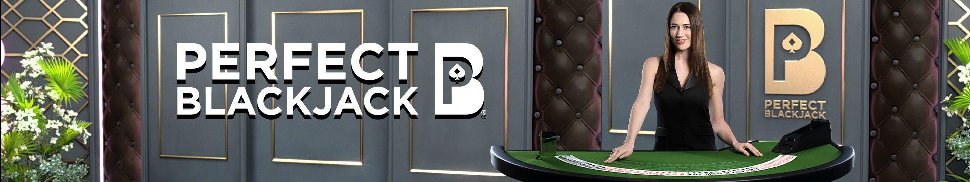 Perfect_Blackjack