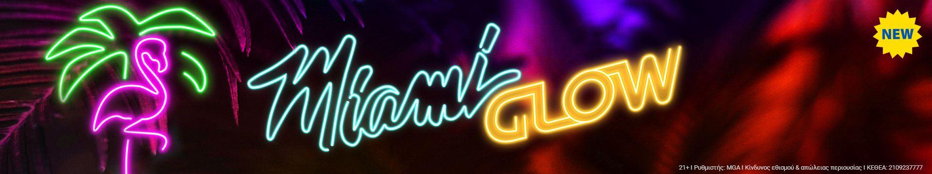 Miami_Glow