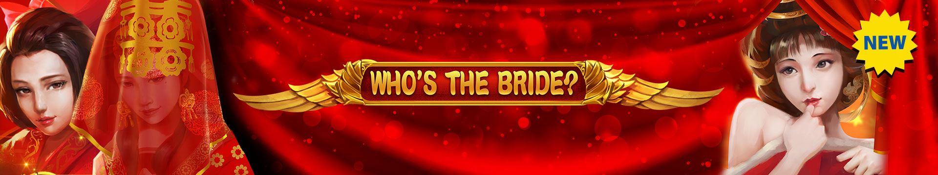 who_the_bride
