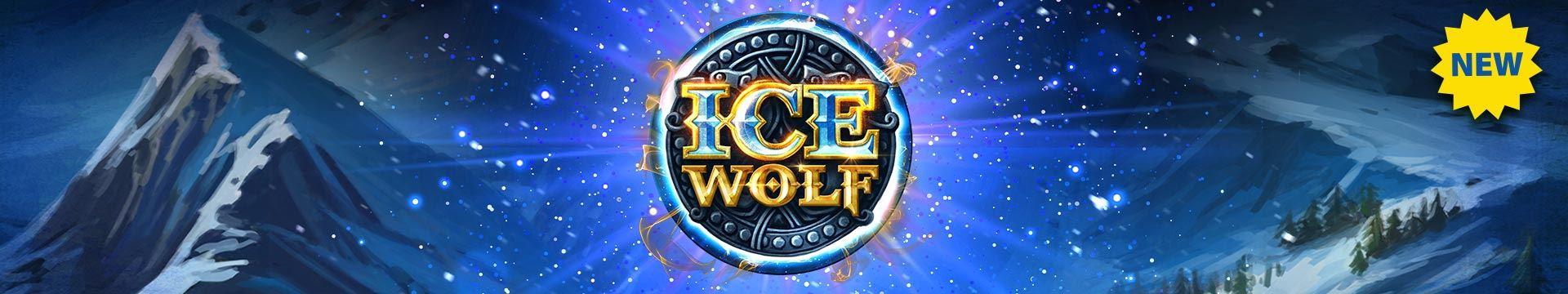 Ice_Wolf