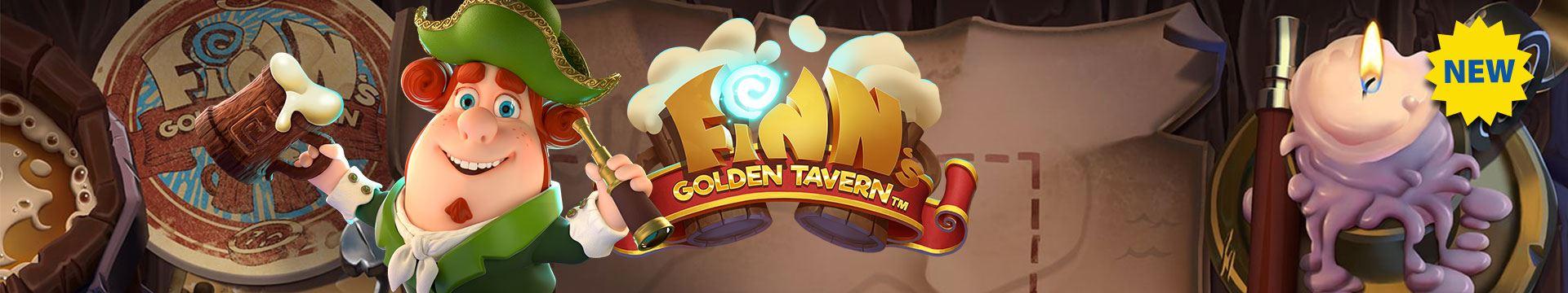 Finns_Golden_Tavern