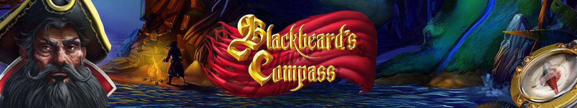 Blackbeard's_Compass