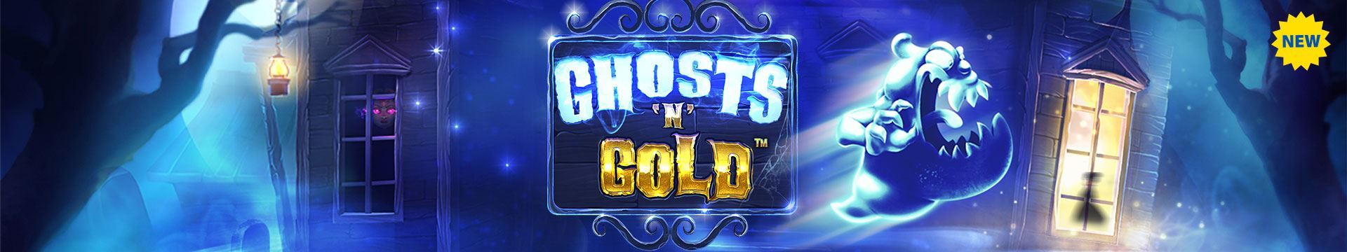 Ghosts_and_Gold