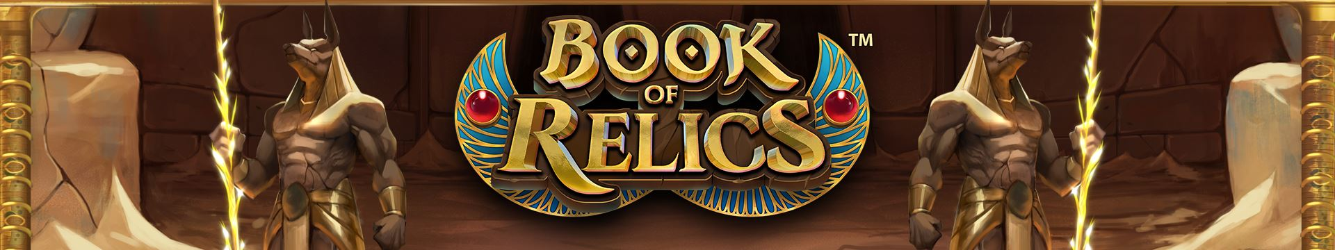 Book_of_Relics